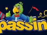 spassino best online casino